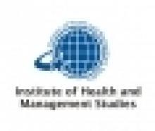 Institute of Health and Management studies