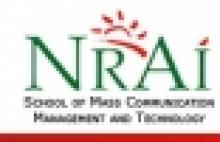 NRAI School of Mass Communication, Management & Technology