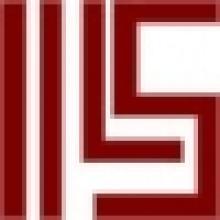 Indian Institute Of Language Studies