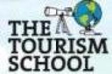 The Tourism School