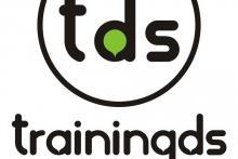 Trainingds