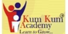 Kum Kum Academy