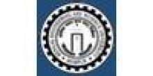Bengal Engineering And Science University, Shibpur