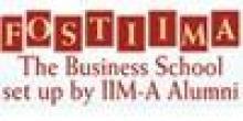 Fostiima Business School