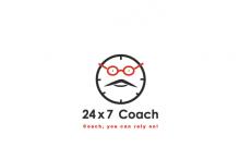 24x7Coach.com