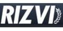 Rizvi Education Society