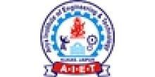 Arya Institute of Engineering & Technology