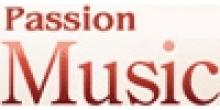 Passion Music and Dance Music Institute