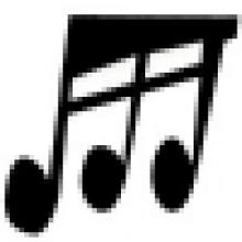 Music Manthan