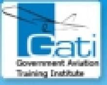 Government Aviation Training Institute