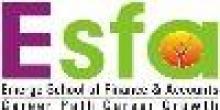 ESFA - Emerge School of Finance and Accounts