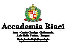 Accademia Riaci - Florence (Italy)