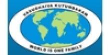 Gita Mittal Career Development Centre