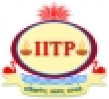 IITP - Indian Institute of Training and Placement