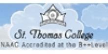 St. Thomas College, Bhilai