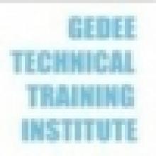 Gedee Technical Training Institute