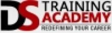 DS Training Academy