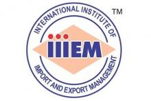 International Institute of Import and Export Management