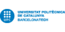 UPC - Universitat Politècnica de Catalunya. Màsters Oficials