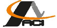 Academy of Clinical Intelligence (ACI)