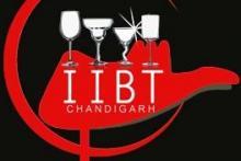 NO 1 PROFESSIONAL BARTENDING INSTITUTE IN INDIA