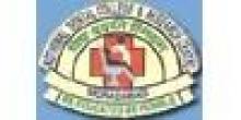 Kothiwal Dental College & Research Centre