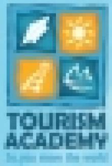 Tourism Academy