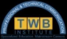 TWB Institute