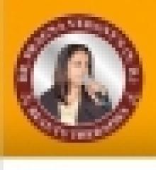 Dr.Pragna Vedant's Hair & Beauty Academy