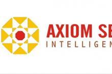 Axiom Semantics Technology Services
