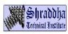 Shraddha Technical Institute