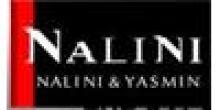 NALINI - EDUCATION
