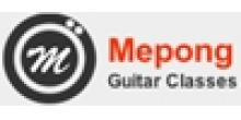Mepong Guitar Classes