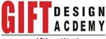 GIFT Design Academy