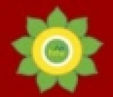 Himgiri Nabh Vishwavidyalaya