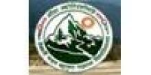 Hemwati Nandan Bahuguna Garhwal University