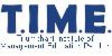 T.I.M.E. (Triumphant Institute of Management Education Pvt. Ltd.)