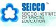 SEICCO Institute Of Special Education