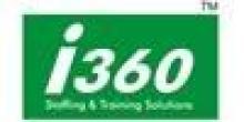 i360 Staffing & Training Solutions