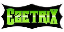 EzetriX - Institute of Gaming and Animation