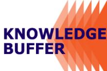 Knowledge Buffer