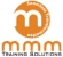 MMM Training Solutions
