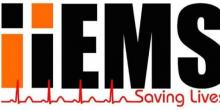 Indian Institute of Emergency Medical Services