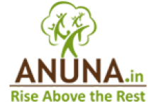 AnunaEducation