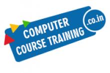 Computer Course Training Institute