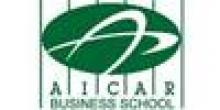 AICAR - Asian Institute of Communication And Research Business School