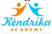 Kendrika Academy Lucknow