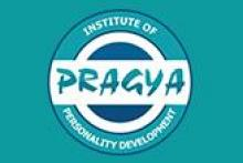 Pragya Institute of Personality Development