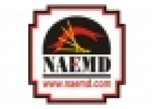 National Academy of Event Management & Development