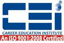 CEI Career Education Institute
